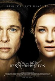 本杰明·巴顿奇事,The Curious Case of Benjamin Button