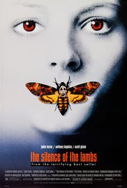 沉默的羔羊,The Silence of the Lambs