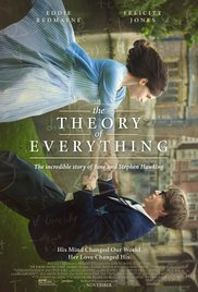 万物理论,The Theory of Everything