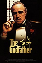 教父,The Godfather