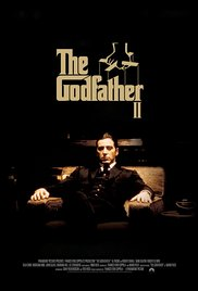 教父2,The Godfather: Part II