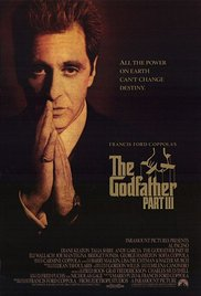 教父3,The Godfather: Part III