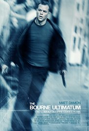谍影重重3,The Bourne Ultimatum