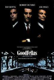 好家伙,Goodfellas