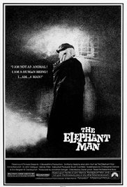 象人,The Elephant Man