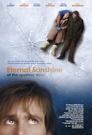 美丽心灵的永恒阳光,Eternal Sunshine of the Spotless Mind