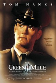 绿里奇迹,The Green Mile
