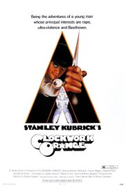 发条橙,A Clockwork Orange