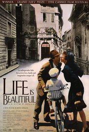 美丽人生,Life Is Beautiful