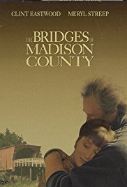 廊桥遗梦,The Bridges of Madison County