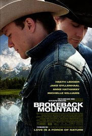 断背山,Brokeback.Mountain