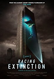 竞相灭绝,Racing Extinction