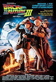 回到未来3,Back to the Future Part 3