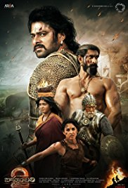 巴霍巴利王2:终结,Baahubali: The Conclusion