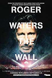 迷墙,Roger Waters: The Wall
