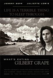 不一样的天空,What's Eating Gilbert Grape