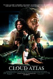 云图,Cloud Atlas