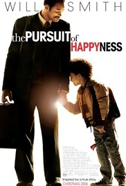 当幸福来敲门,The Pursuit of Happyness